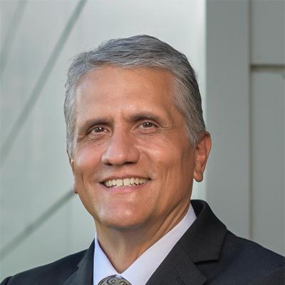 """MSEE Seminar: Prof. Steve Son, """"Engineering Energetic Materials"""""""