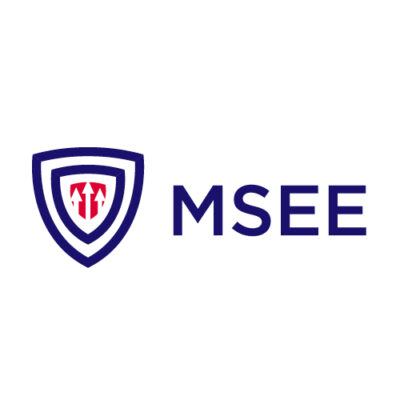 MSEE URA Completes its First Annual Technical Review