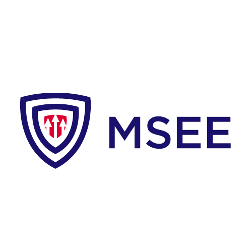 MSEE-URA-logo