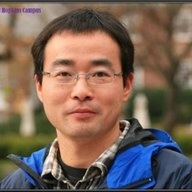 Dr. Guangli Hu