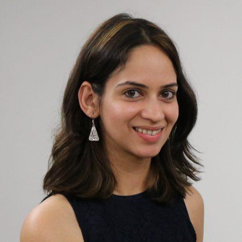 Dr. Neha Dixit