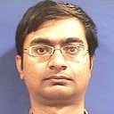Dr. Swapnil Patil