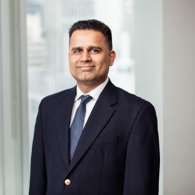 Dr. Sunil Yadav