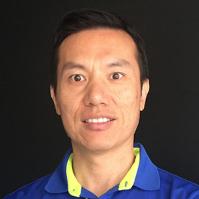 Dr. Yongwei Zhang