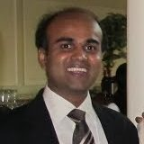 Prof. Eswara Prasad Korimilli