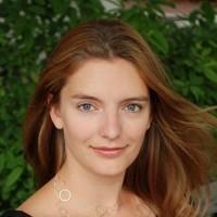 Prof. Jessica Meulbroek
