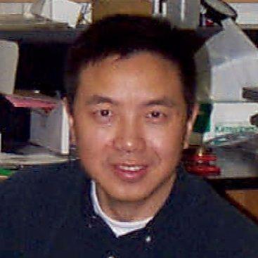 Dr. Dexin Jia