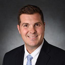 Prof. Reuben Kraft