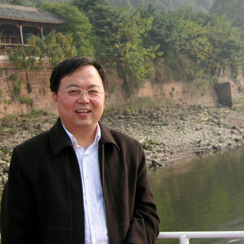 Prof. Yulong Li