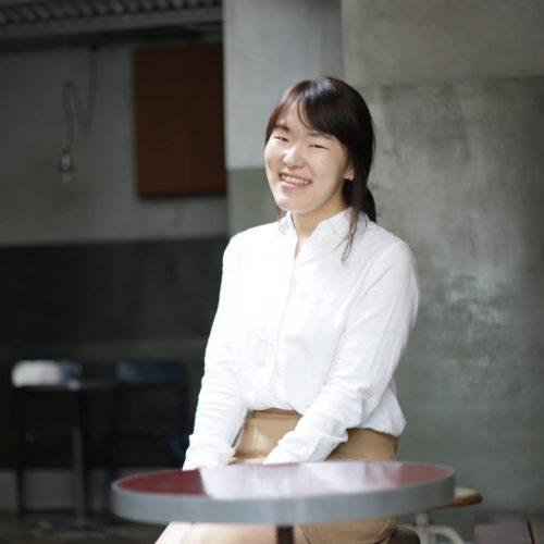 Dr. Minju Kang