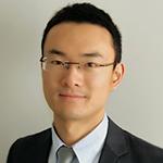Dr. Chengyun Miao