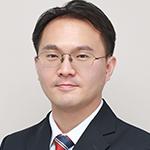Dr. YunHo Kim