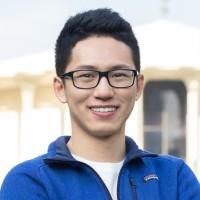 Dr. Liuchi Li