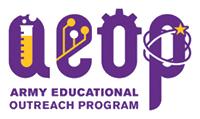 AEOP_Logo_