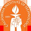 Caltech_logo sm