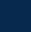 Drexel_University logo sm