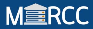 MARCC logo w bkgd