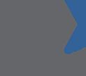 NIH_Master_Logo_sm