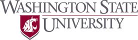 WSU-logo sm