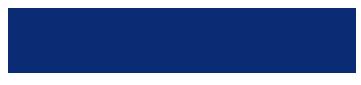 apl.logo.sm