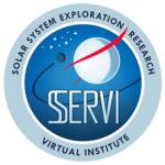 sservi_logo
