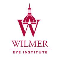 wilmer_eye_institute trans