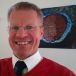 Stefan Hiermaier